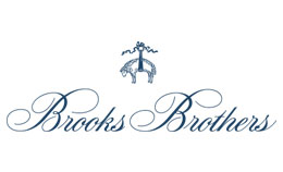 Brend 6 – Brooks Brothers